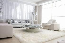white round area rug. White Round Area Rug Luxury 4 Ft Rugs 4ft X 5ft Flooring Dazzling D