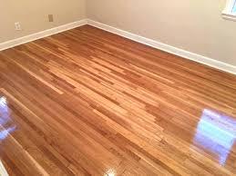 wood floor refinishing without sanding. Refinishing Wood Floors Without Sanding Cool Oak Pictures Red Hardwood Refinish Old Floor