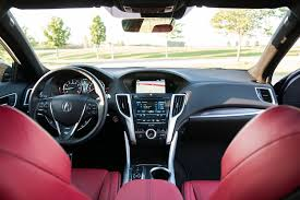 2018 acura a spec review. Exellent 2018 Acura19jpg Throughout 2018 Acura A Spec Review