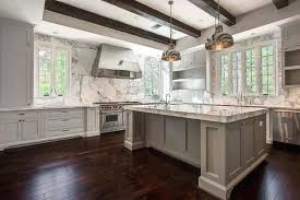 Vaulted ceiling kitchen lighting Master Bedroom Kitchen Ceiling Ideas View Full Size Cathedral Ceiling Kitchen Lighting Ideas Grigazetecom Kitchen Ceiling Ideas View Full Size Cathedral Ceiling Kitchen