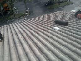 full size of siesta tile roof repair metal spanish cost boca raton preventive maintenance roofing company
