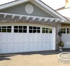 aluminum garage doorAluminum Garage Doors Archives  Sunroc Building Materials