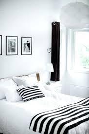 white bedroom designs tumblr. Unique Tumblr Black And White Room Design Bedroom Ideas Decor Tumblr On Designs