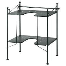 ikea pedestal sink. Plain Ikea Pedestal Sink Storage Best Solutions Under Ikea Organ  Base  Pull Out Bathroom Unit Kitchen Inside Ikea Pedestal Sink L
