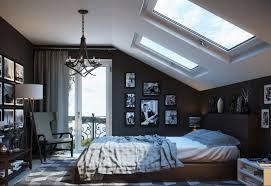 Small Attic Bedroom Design Bedroom Attic Bedroom Ideas Pictures Modern New 2017 Design