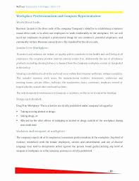 Com Cell Phone Policy Template Example Issued Company Mobile Ukgreat