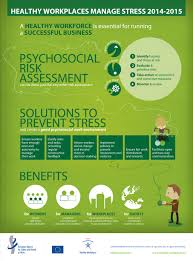 eu osha healthy workplace campaign healthy workplaces eu osha healthy workplace campaign 2014 2015 healthy workplaces managing stress