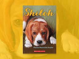 Image result for shiloh