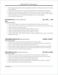 Pl Sql Programmer Resume Art Exhibition Oracle Pl Sql Developer