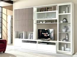 wall units furniture entertainment center wall unit wall unit entertainment center contemporary entertainment wall units furniture