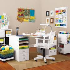 craft room furniture michaels. 741 best craft room ideas images on pinterest storage rooms and diy furniture michaels t