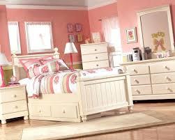 haverty bedroom set daybeds furniture cottage retreat set s bedroom havertys panama bedroom set