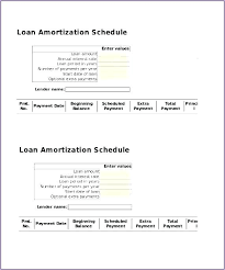Amortization Mortgage Calculator Extra Payment Amortization Mortgage Calculator With Extra Payments Mortgage