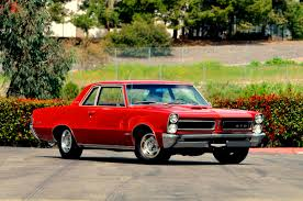 pontiac gto related images,start 200 - WeiLi Automotive Network