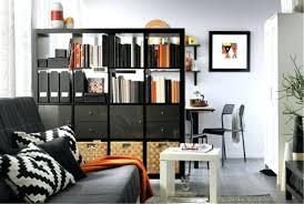 ikea room divider shelves room divider bookcase ikea shelves room divider