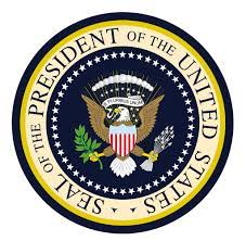 us-presidential-seal - Nuclear Age Peace Foundation