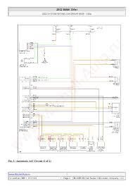 1976 bmw 2002 wiring diagram pdf 1976 image wiring bmw 2002 wiring diagram bmw auto wiring diagram schematic