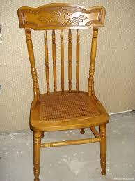 cane chair repair near me. Beautiful Chair Cane Webbing Chair Seat Repaired Intended Cane Chair Repair Near Me 2