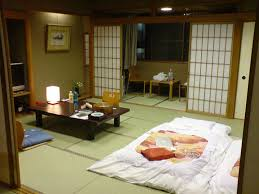 Japanese Interior Design Traditional Japanese Home Design Home Interior Design