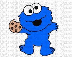 baby cookie monster clip art. Interesting Cookie Cookie Monster Clipart And Baby Clip Art B