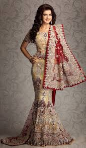 Latest Lehenga Designs For Indian Girls 2015 16 Glorious Gear Latest Indian Bridal Dresses 2015