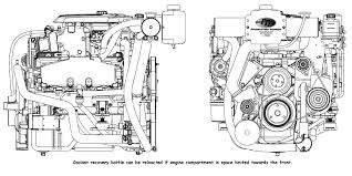 volvo penta engine diagram volvo wiring diagrams