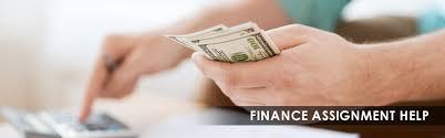 finance homework help finance assignment help eduhomeworkhelp finance assignment help