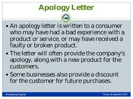 apology to customer for poor service apology to customer for poor service major magdalene