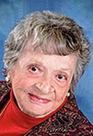 Obituaries | Park Rapids Enterprise