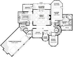 new homes in charlotte nc house plans pinterest charlotte