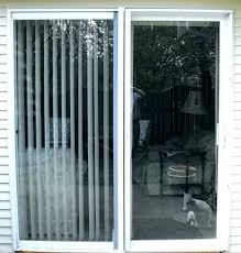 patio door replacement lovely patio door screen invisible screen door patio doors with retractable screens standard patio door