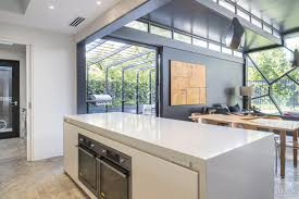 Country Kitchen Phone Number Trends Home Kitchen Bathroom And Renovation