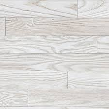 wood floor texture. Wonderful Floor HR Full Resolution Preview Demo Textures  ARCHITECTURE WOOD FLOORS  Parquet White White Wood Flooring Texture Seamless 05455 In Wood Floor Texture