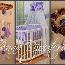 Dream Catcher For Baby Room Gorgeous Best Dreamcatcher Mobile Products On Wanelo