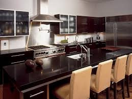 Small Picture Dark Countertop Color Ideas HGTV