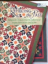 Relieving The Past by Sara Rhodes Dillo | Etsy