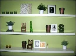 floating wall shelf without drilling installing floating shelves on plaster walls floating shelves without drilling floating