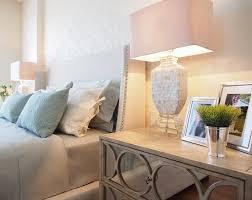 Houzz Bedroom Photo   1