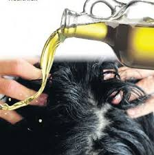 how to use glycerin on your hair eve woman
