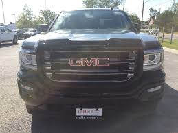 2018 gmc grill. wonderful grill onyx black 2018 gmc sierra 1500 left front head light  bumper and grill in  oshawa and gmc grill g
