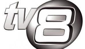 TV8 Survivor All Star canlı izle, TV8 Yayın Akışı - GÜNCEL Haberleri