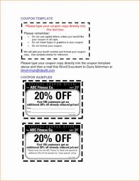 Free Printable Invoice Free Printable Invoice Template Word Brettkahr 19
