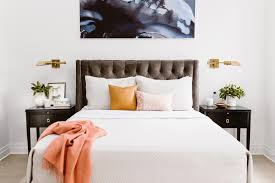 your guest bedroom into a retreat