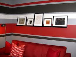 Paint Designs On Walls Paint Designs For Walls House Design And Planning