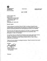 dept collection letter in house debt collection considerations 6 of 6