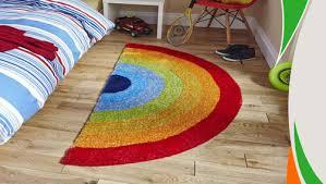 creative ideas half circle rugs semi moon theruguk