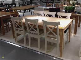 Bar Avec Rangement Ikea 20 Unique Table Cuisine Ikea Adbis2009org
