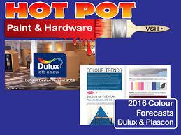 dulux exterior paint colors south africa. 2016 colour forecast dulux exterior paint colors south africa g