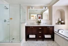traditional bathroom lighting ideas white free standin. Free Standing Vanity Traditional Bathroom Lighting Ideas White Standin T