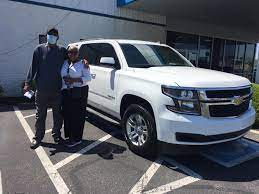 Jimmy Gray Chevrolet Jimmygraychevy Twitter